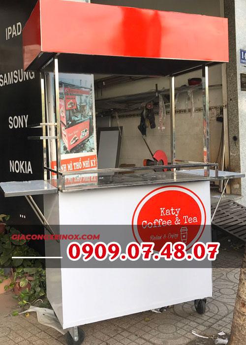 xe cafe di dong.jpg12