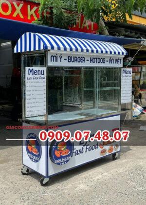 AN VAT 1M8 1 1