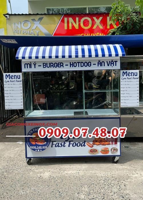 AN VAT 1M8 2 1