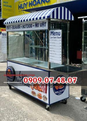 AN VAT 1M8 3 1