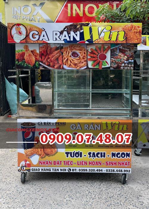 GA RAN 1M4 3