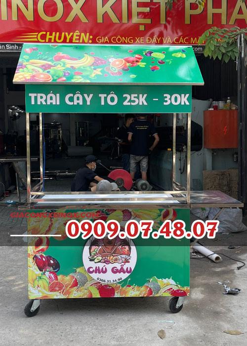 XE TRAI CAY 1M2 2