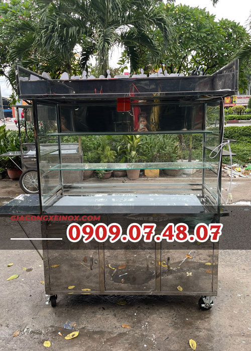 XE NUOC EP 1M2 4
